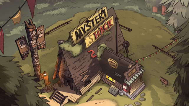 File:S1e10 mystery shack from above.png