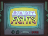 Baby Fights