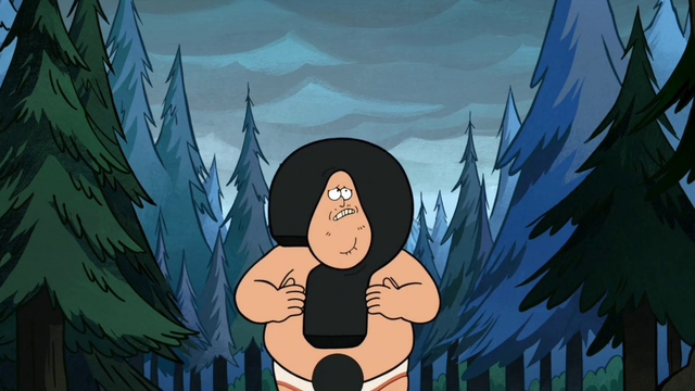 File:S1e13 lost in the woods.png