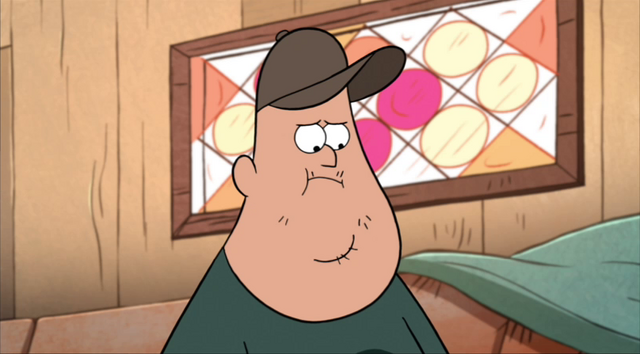 File:S1e16 soos confused.png