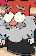 S1e1 gnome shmebulock