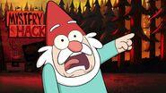 S2e18 gnome yelling