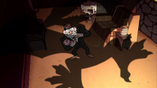 File:S1e18 Protect the pig, Stan!!.png