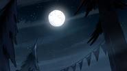 S1e3 moon