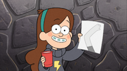 S1e7 mabel with arm copy