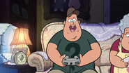 S2e5 soos video game