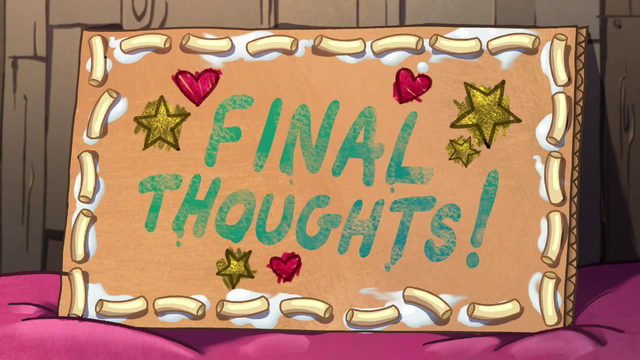 File:Short7 final thoughts.png