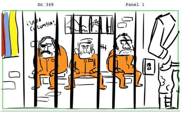 File:S1e19 storyboard6.jpg