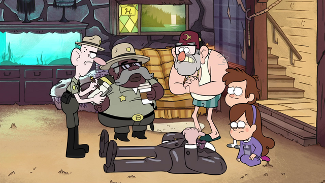 File:S1e3 Poor wax man.png