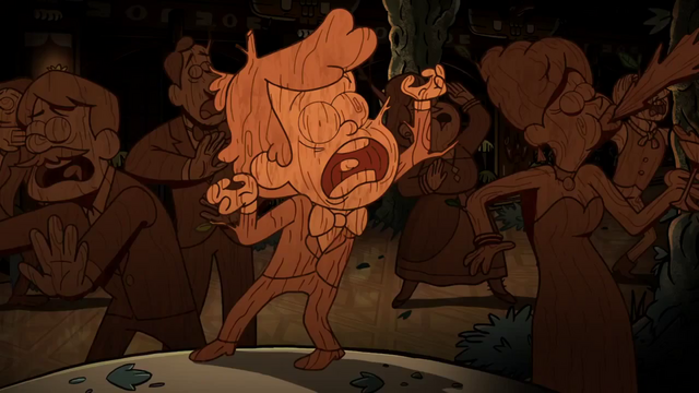 File:S2e10 wooden.png