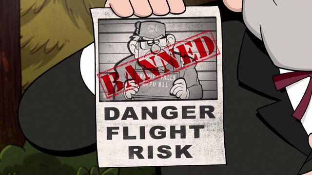 File:S2e8 Danger Flight Risk.png