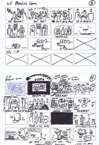 File:S2e8 chris houghton storyboards 4.jpg
