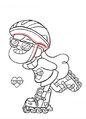 Chris Houghton short8 skater girl mabel.jpg