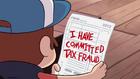 S1e14 Tax Fraud