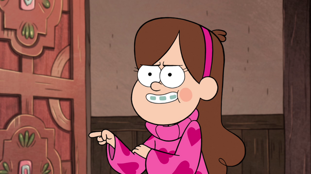 File:S1e16 don't get comfy.png
