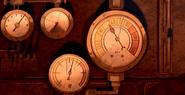 S1e20 dials