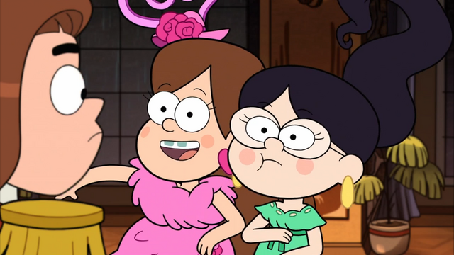 File:S2e10 hey again.png