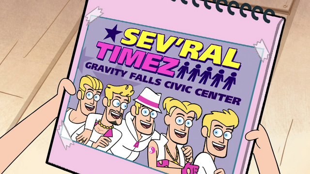 File:S1e17 back of calendar.png