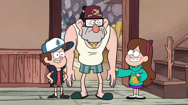 File:S1e14 Mabel lies.png