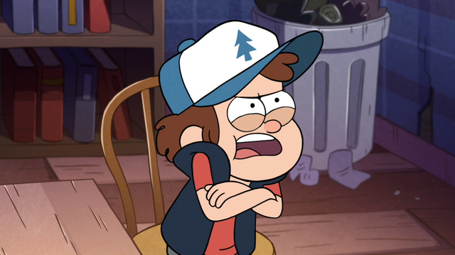 File:S1e16 shut up old man.png