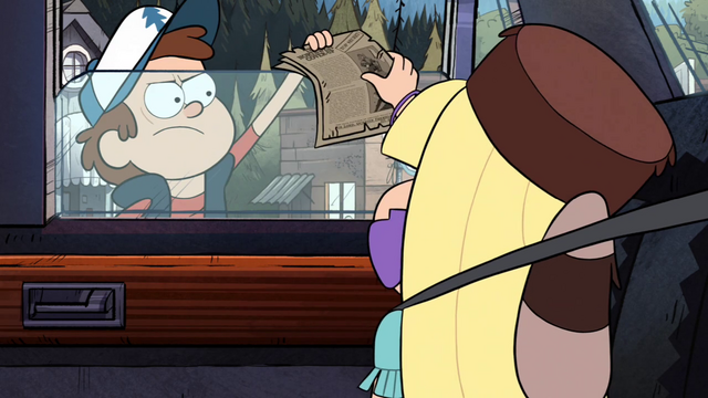 File:S1e8 handing Pacifica her shame.png