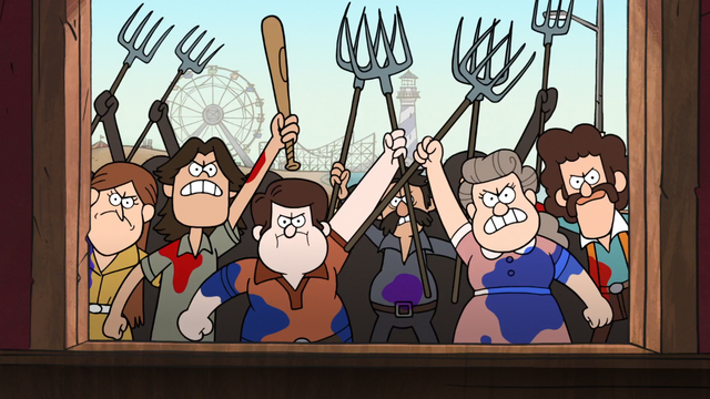 File:S2e12 with stan co brand pitchforks.png