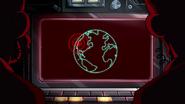 S2e1 earth