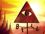 Gravity Falls Introsong