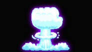S1e10 combo cloud