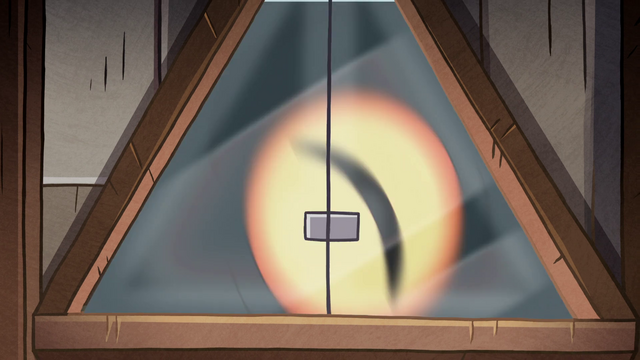 File:S1e18 WHAT IS THAT.png