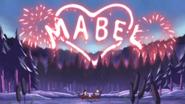 S1e4 mabel fireworks