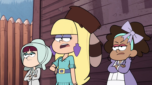 File:S1e8 replace her.png