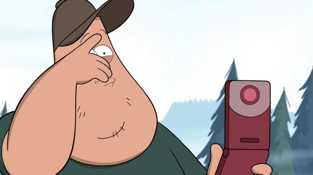 File:S1e10 soos cant watch.png