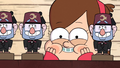 S1e1 Mabel looking at boy.png