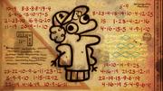 S2E4 Kryptogramm
