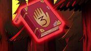S2e18 red book 3