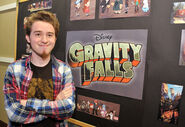 Gravity-Falls-01-Alex-Hirsch