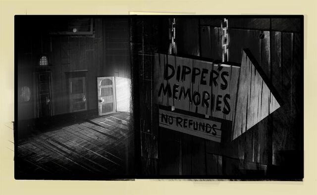 File:S1e19 dip memories bg.jpg