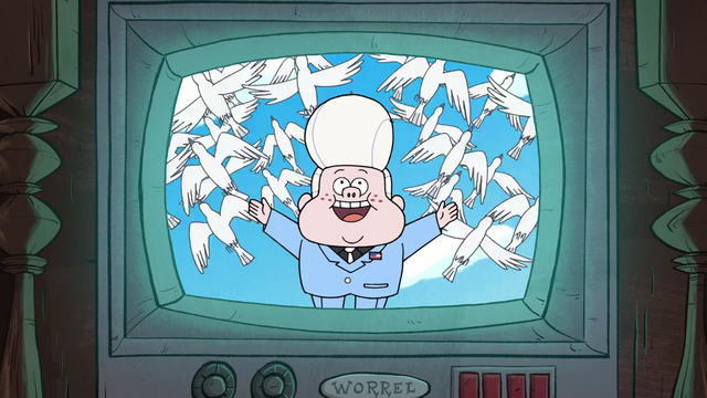 File:S1e19 Gideon and doves.png
