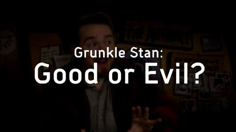 S2e11 morals of Stan promo