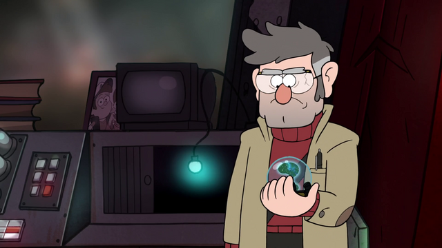 File:S2e13 Looking at orb.png