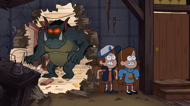 File:S1e13 gremgoblin through hole.png