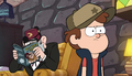 S1e1 dipper's eyes.png