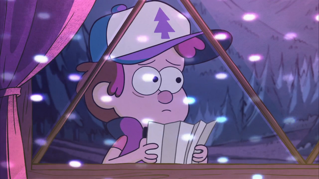File:S1e7 Dipper sad by the window.png