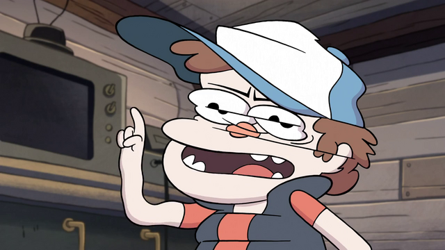 File:S1e7 angry paper jam.png