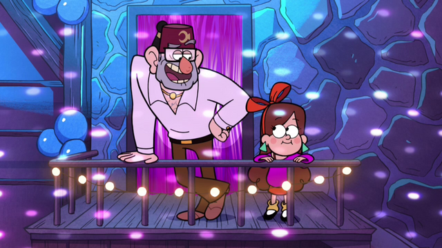 File:S1e7 smooth grunkle stan.png