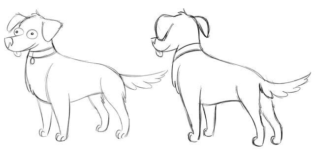File:S1e8 northwest dog.jpg