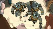S2e13 more and more ogres