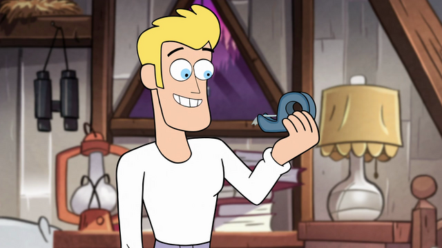 File:S1e17 tape is food.png