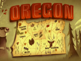 Gravity Falls, Oregon/Gallery